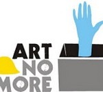 Art No More logo