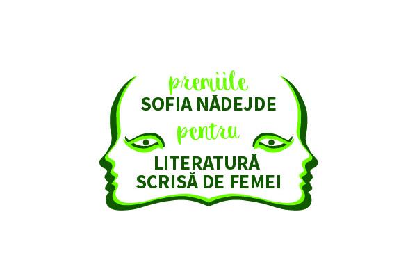 premiile Sofia Nadejde